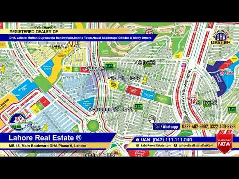 Bahria Town Karachi 2019 HD Latest Case News Current Prices