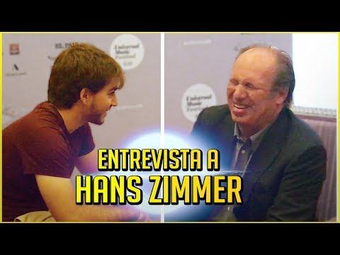 Entrevista a Rita Redshoes (Alma do Vinho, Alenquer, 12.09.2019) from YouTube · Duration:  4 minutes 3 seconds