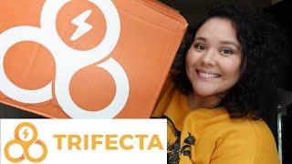 I Ate 2 Weeks of Trifecta's Vegan Plan ~ Honest Review