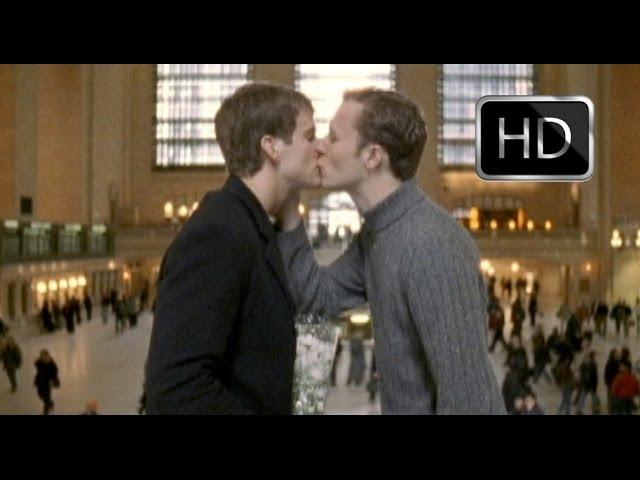Gay Movie (HD)