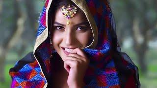 Mere Pache Pache Awan ka Bhla Kon sa Matlab Tara s Devar Bhabhi Romantic song