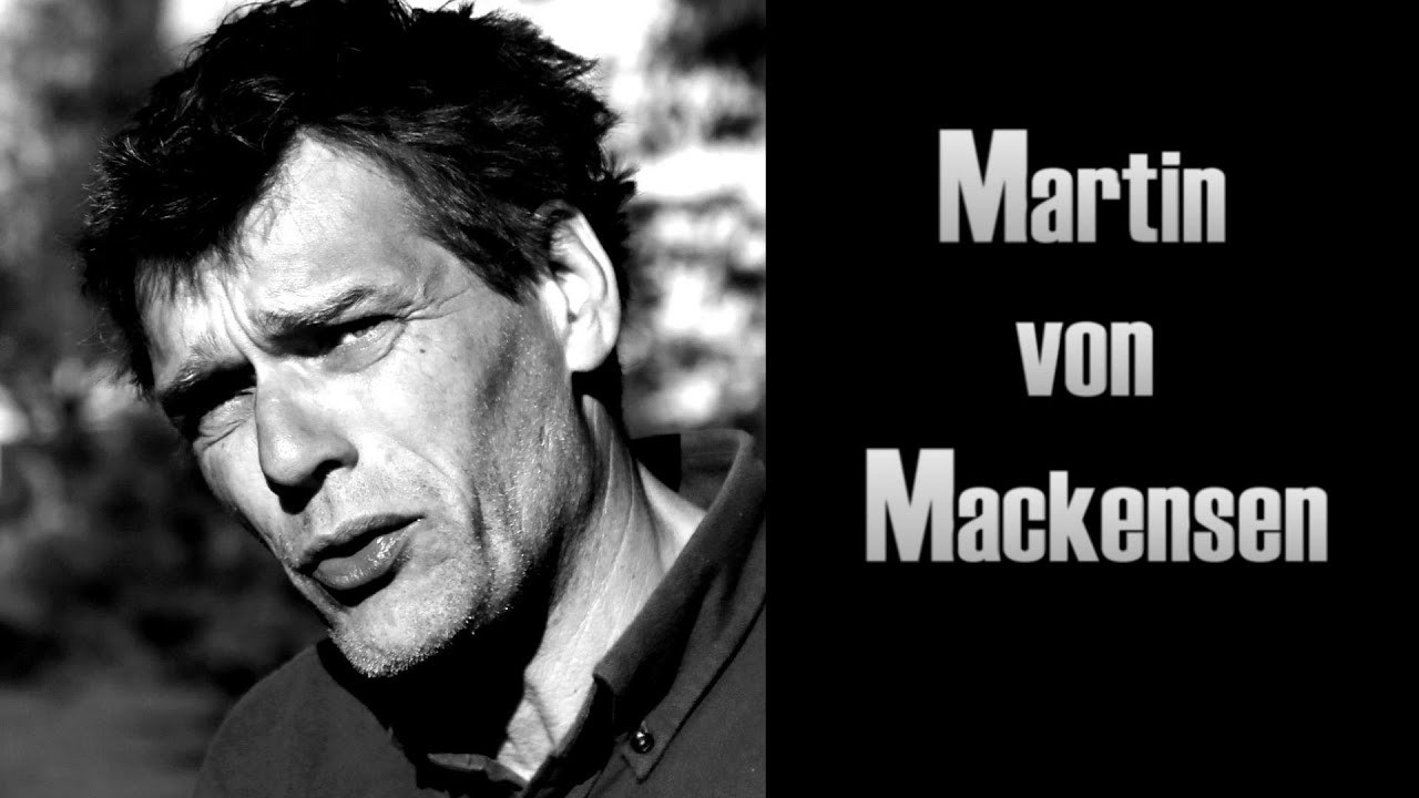 Folge 1 von 19/ Grundkurs biologisch-dynamische Landwirtschaft/ Martin von Mackensen