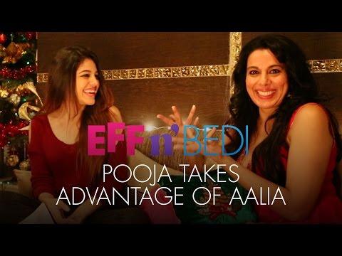 how-pooja-bedi-takes-advantage-of-aalia-|-eff-n-bedi