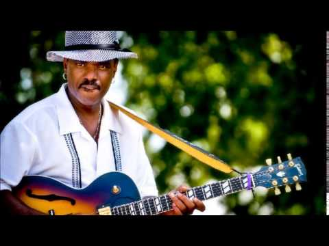 Nick ColionneGot to Keep Moving Extended Version