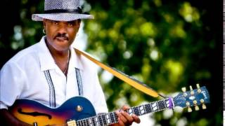 Nick Colionne   Got to Keep Moving Extended Version