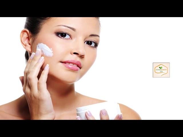 Benefits of milk cream | Glowing skin with milk cream | milk cream home remedy tips