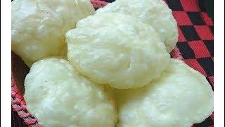 How to make Luchi Humayra&#39s Kitchen