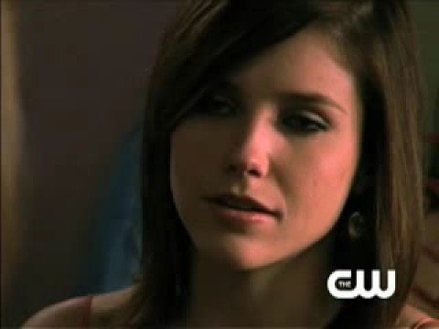 One Tree Hill - Official 606 Promo (2)