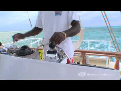 The Reef Resort, Grand Cayman, Cayman Islands
