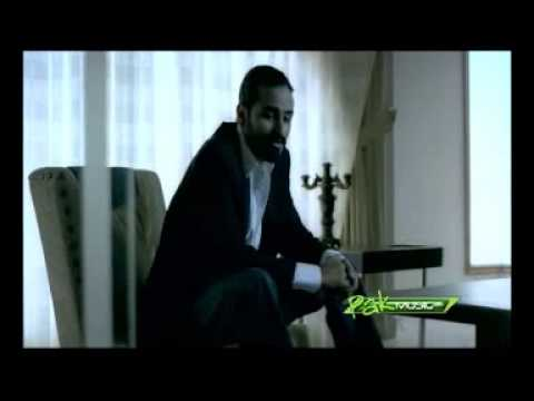 Zohaib Kazi feat Zara Madani & Naad e Ali - Maan Lo