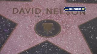 David Nelson EXC Star 011311 YT