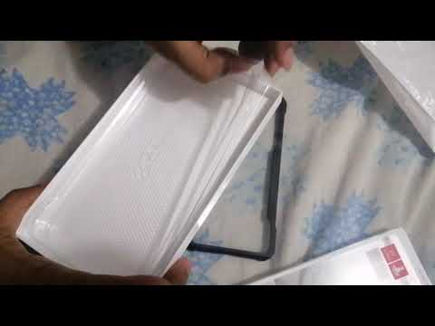 Xiaomi Mi 9T / Mi 9T Pro Xundd Beatle Series Shockproof Case - Worth Buying?