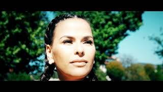 Bibi Booom - I had a dream (Böhmischer Traum) (offizielles Video)