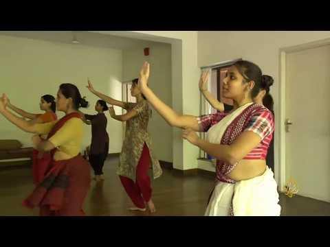 هذا الصباح-مدرسة تاريخية للحفاظ على التراث الموسيقي للهند  - 12:23-2018 / 8 / 12