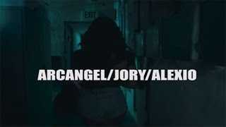 Video Arcangel - La Loca ft. Jory Boy, Pal Muro y Alexio download MP3, 3GP, MP4, WEBM, AVI, FLV November 2017