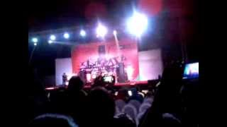 Lucky Ali Live In Pune - Kitni Haseen Zindagi & Gori Teri Aankhen Kahein