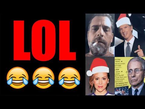 California-Store-SAVAGELY-SLAMS-Joe-Biden-Gavin-Newsom-Nancy-Pelosi-Alyssa-Milano-in-DISPLAY-😂😂😂