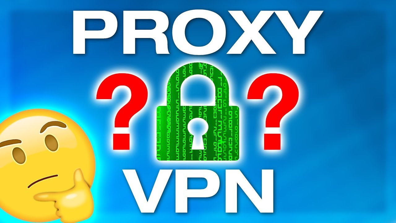 vpn-vs-proxy-big-difference