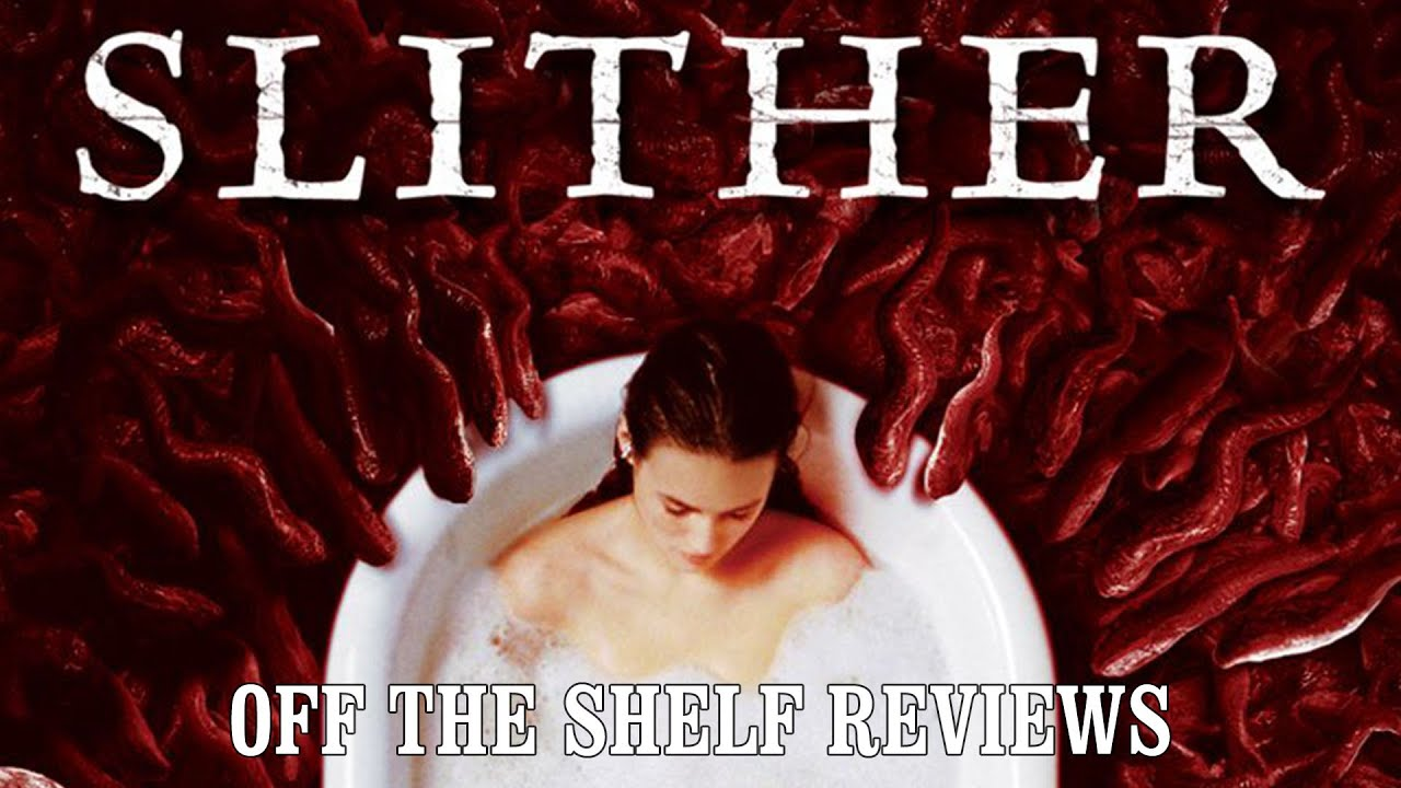 Download Slither Review - Off The Shelf Reviews