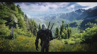 Witcher 3 - Ultimate Graphics | Cinematic Realism ReShade Mod | No DOF | Graphics Mod
