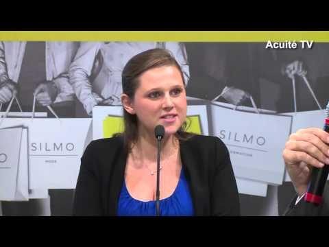Silmo 2015 : Quelles nouvelles délégations de tâches pour les opticiens ?