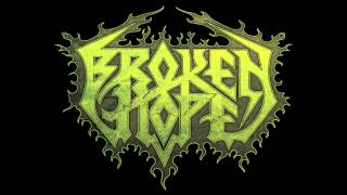 Watch Broken Hope Reunited video