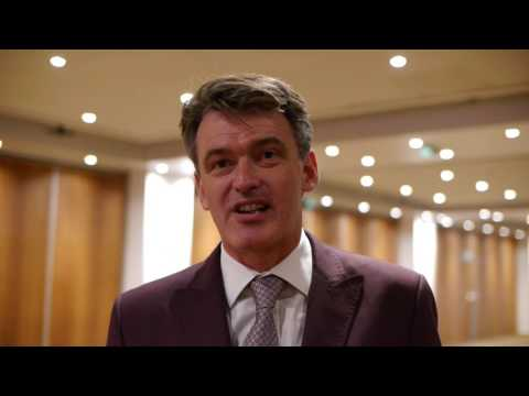 AELP's Mark Dawe discusses Non Levy Funding and Procurement