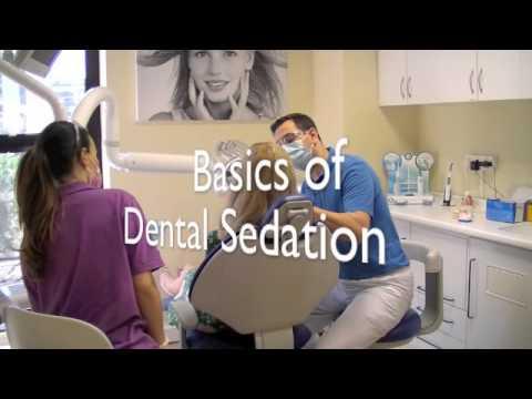 Dental Nitrous Oxide Seminar in Bahrain