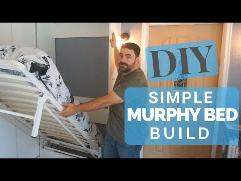 diy-simple-murphy-bed-build-with-murphy-bed-cabinet