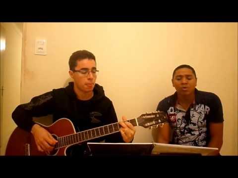 Download Salmo 60 - Versão de Pe. Geraldo Leite Bastos