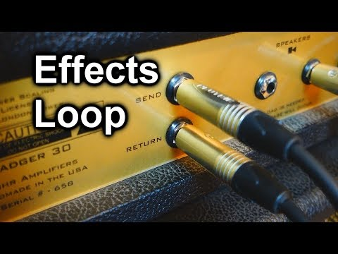 effects-loop-explanation---how-to-plug-it-&-sound-comparison-vs.-front-end-[pedalboard-tips-#32]