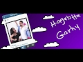 Download جارحى - هجيبها ( فيديو كليب ) Garhy - hagebha 2017 MP3 song and Music Video