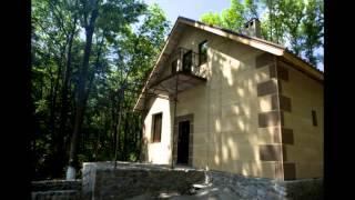видео Эко - фасад в Украине