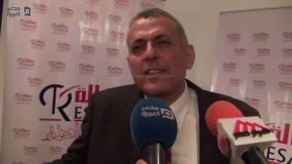 مصر العربية | رسالة: نطالب الحكومة بإعفاء ضريبي كامل للمتبرعين