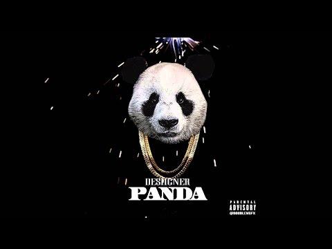 """Desiigner - Panda [10 Hours of just """"Panda""""]"""