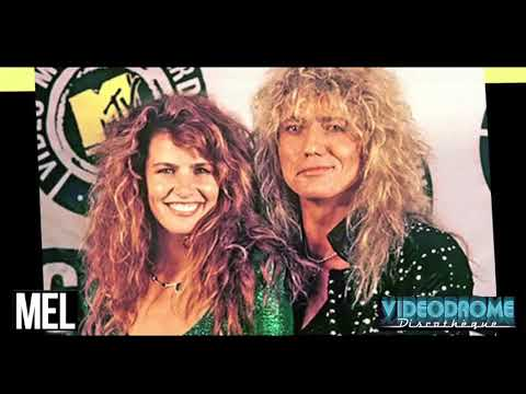 WHITESNAKE  The Real Story Behind Here I Go Again An Audio Documentary