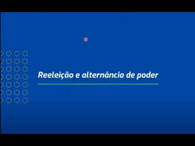 Fórum da Secretaria Especial do Esporte inflama polêmica sobre reeleições em Confederações.