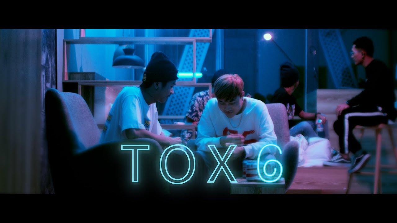 Download Tena - Tox6