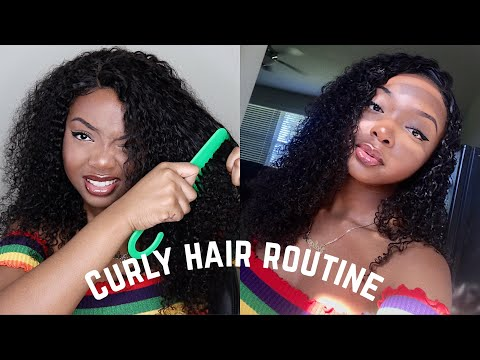 my-curly-hair-routine-2018-♡-ft.-dsoar-hair