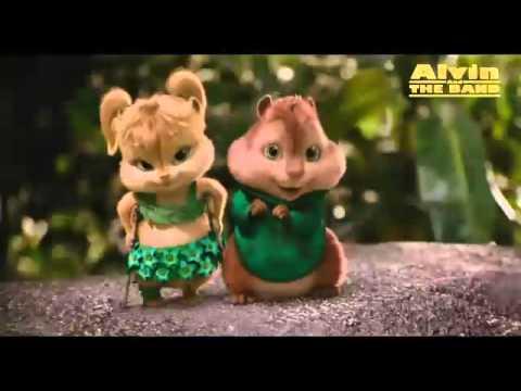 Janam Janam Chipmunks Version Video Song 720p HD BDmusic23 com