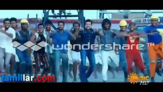 tamil remix pps.video