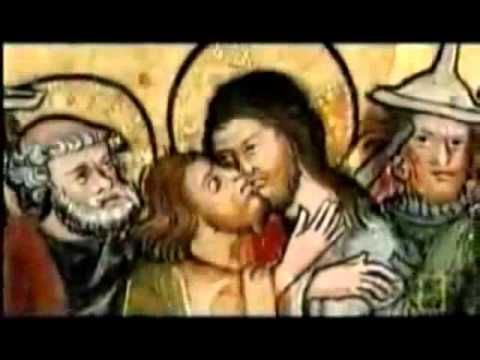 The Real Mary Magdalene (National Geographic Documentary)
