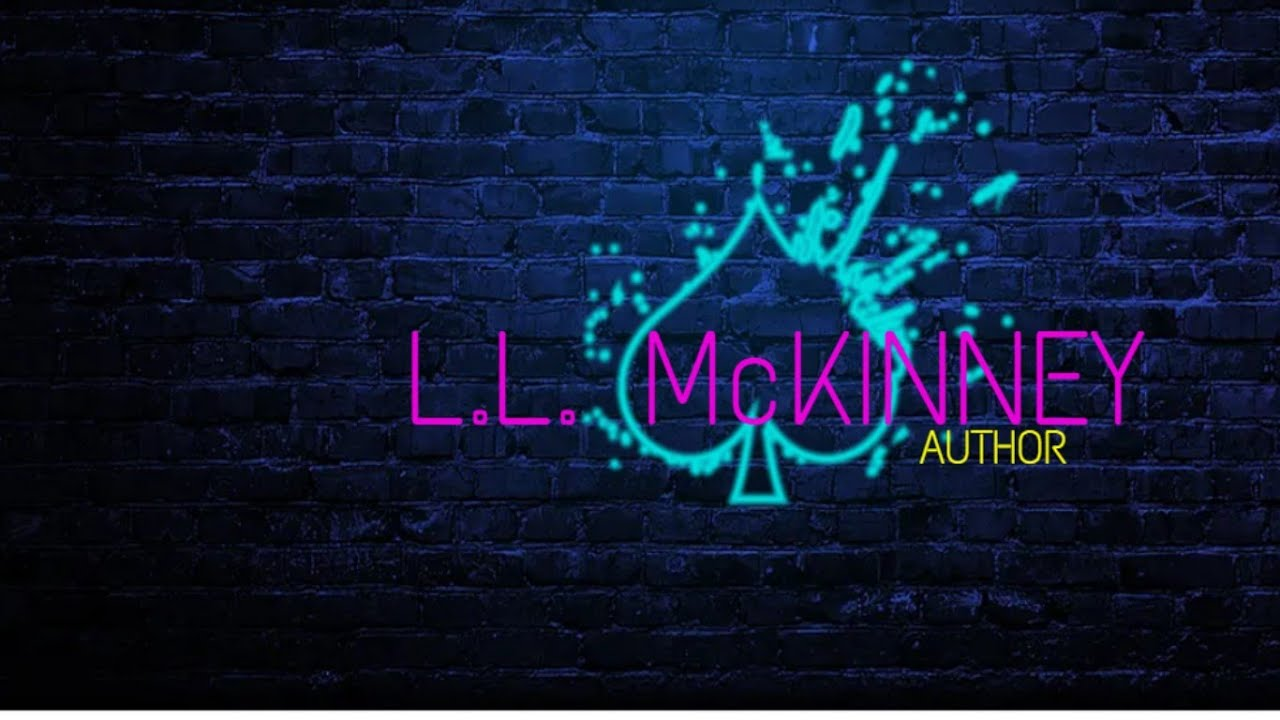Spotlight on L.L. McKinney