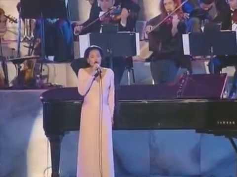 Yanni Tribute Concierto Completo