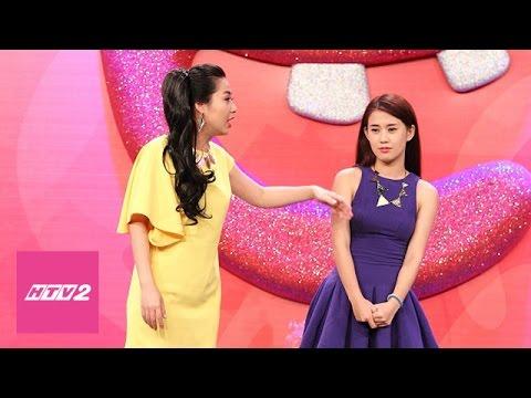 [HTV2] - Tài Tiếu Tuyệt (mùa 6) - Osin (p1)- Lê Khánh, Ngọc Thảo, Ốc Thanh Vân
