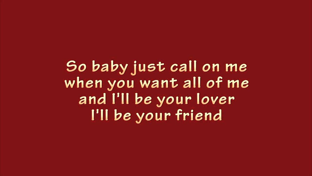 smokie-lay-back-in-the-arms-of-someone-you-love-lyrics-mrkantaru