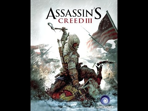 Assassins CreedБратство крови Assassins Creed