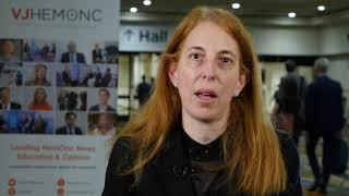 Evaluation of systemic immunity in cHL via single cell cytokine secretion technology