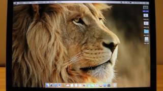 Macbook OS X harici bellek dosya aktarma sorunu ve çözümü Türkçe