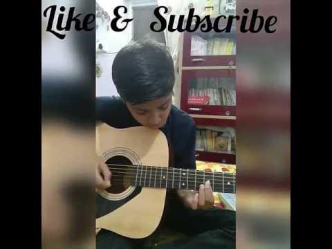 | NOKIA TUNE | GUITAR | MUSIC BROS |